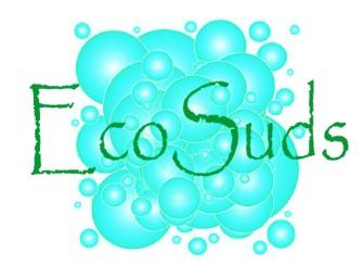 Eco Suds